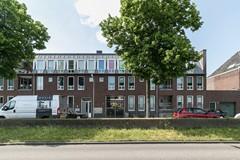 Oostwal, Den Bosch