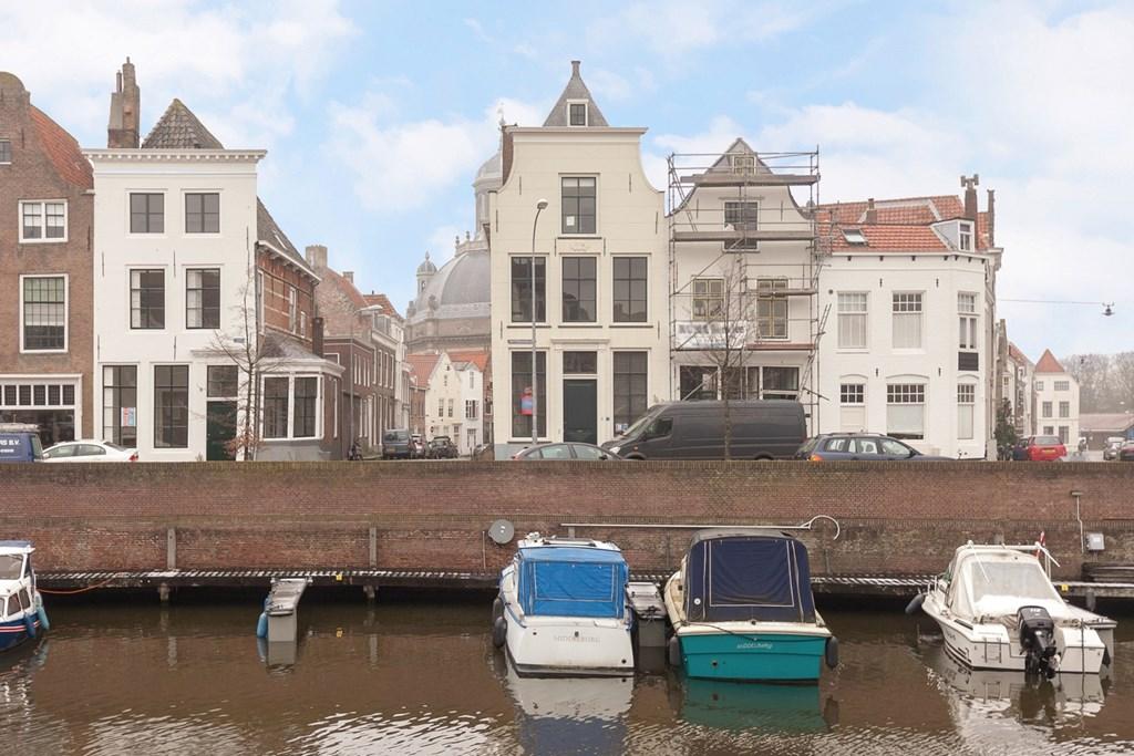 Rotterdamsekaai