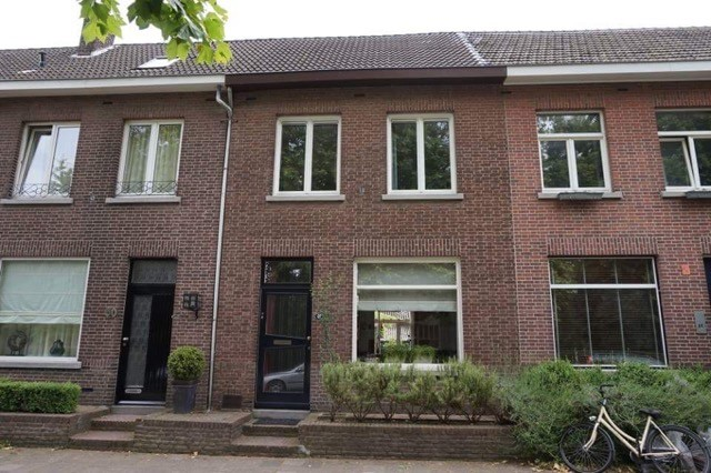 Ambyerstraat-Zuid