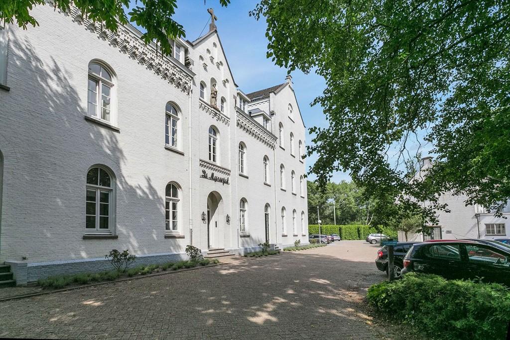 Orthen, 's-Hertogenbosch
