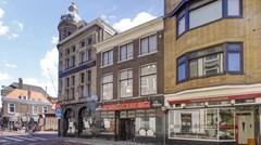 Noordeinde 55 Leiden