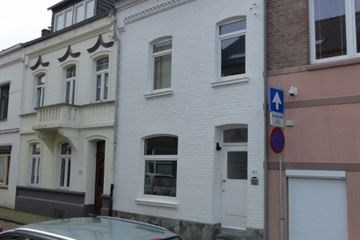 Kleingraverstraat
