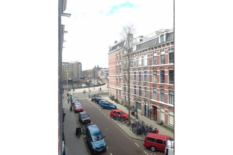 Blasiusstraat