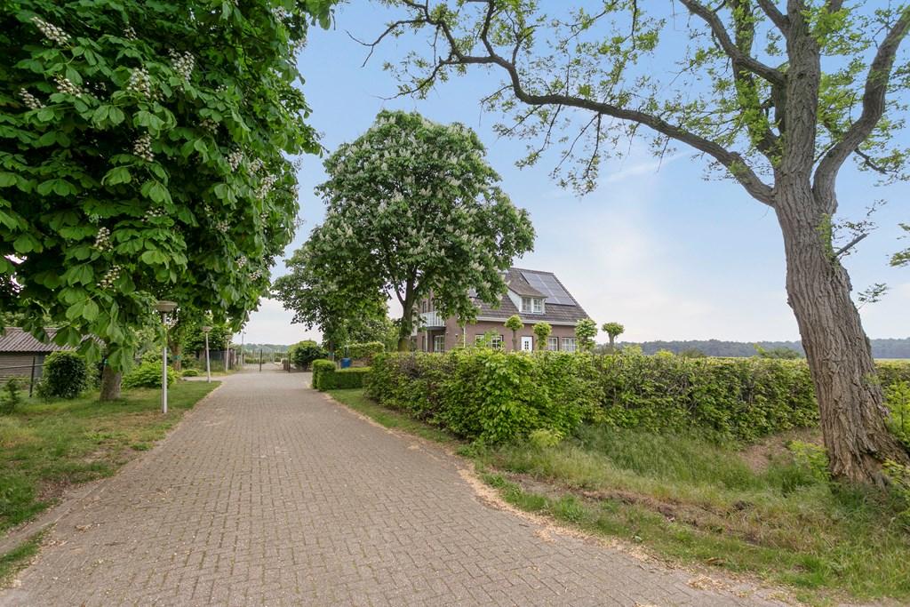 Strijperdijk15Leende-04.jpg