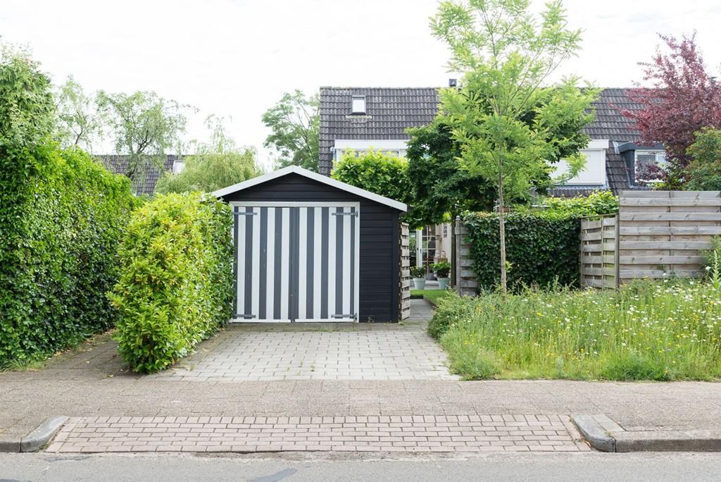 Meppelerdiep, Zwolle