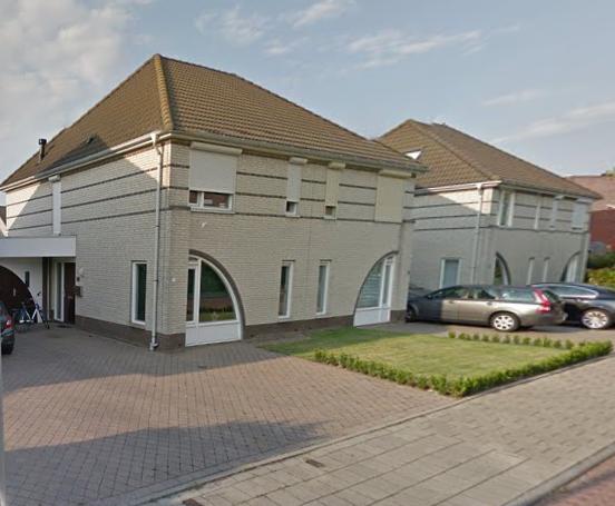 Liviusstraat, Sittard