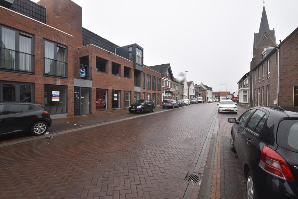Ambyerstraat Noord