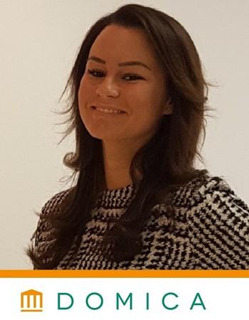 Nadia Kleefstra