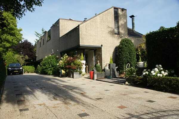 HOUSE Barendrecht 2e Barendrechtseweg 2420188