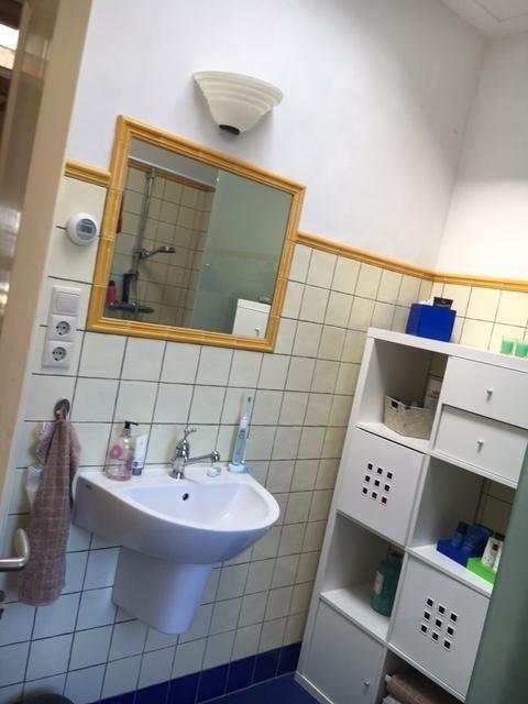 Maijweg, 's-Hertogenbosch