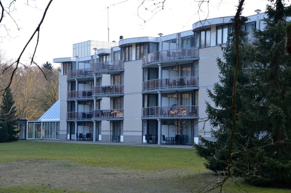 Oude Deldenerweg