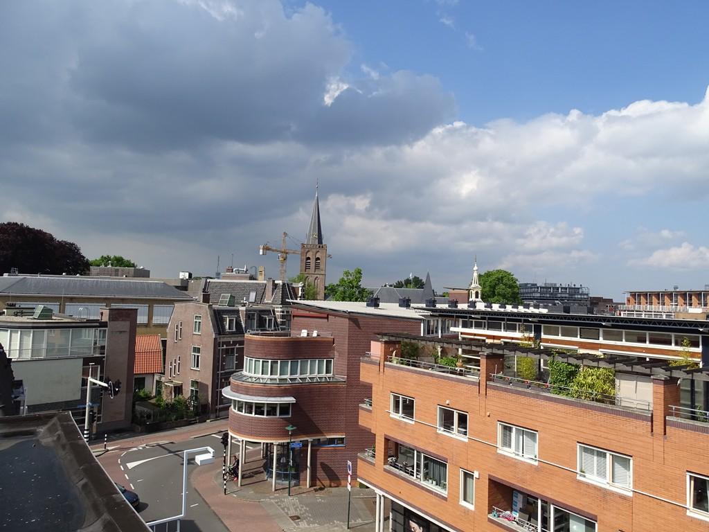 Brinkweg