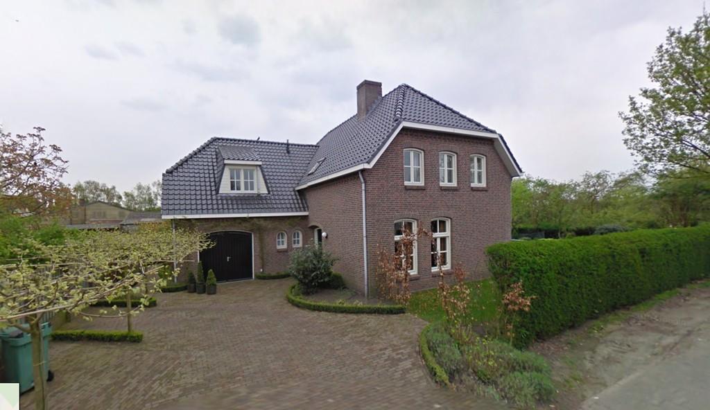 Heidehof, Weert