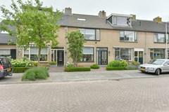 Prins Willem Alexanderstraat 3 Waarder