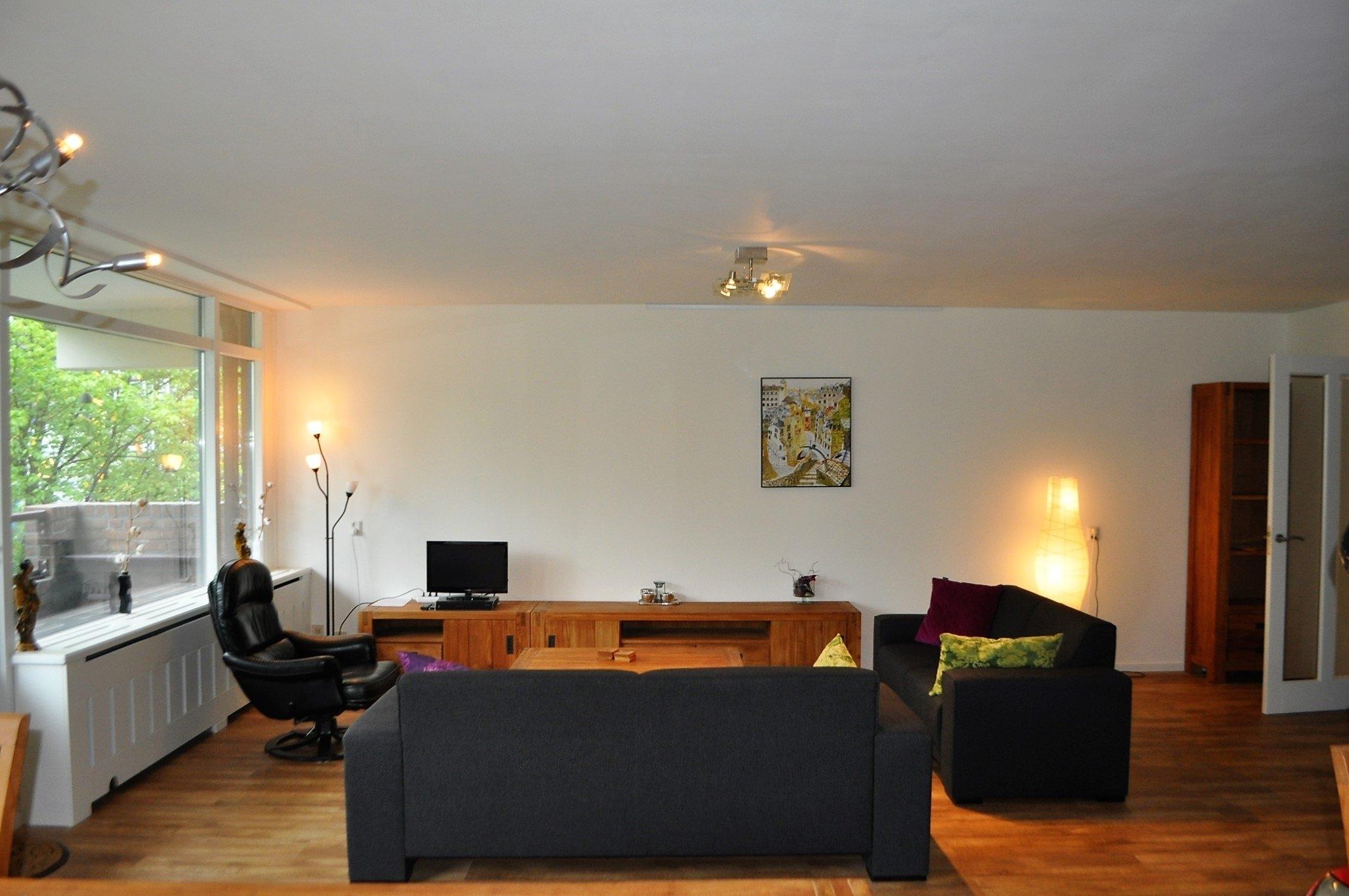 For rent: Jufferkade, 3011VW Rotterdam