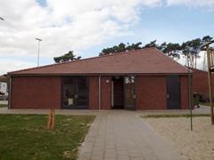 Louisenburgweg, Venlo