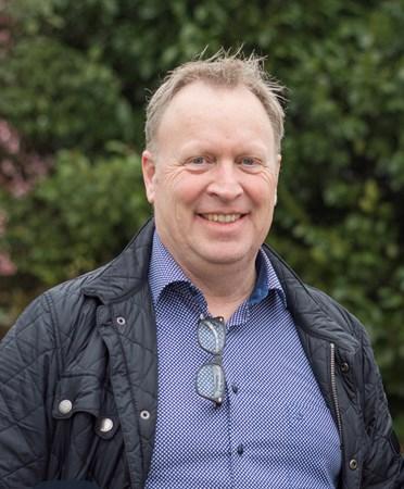 John Engelen