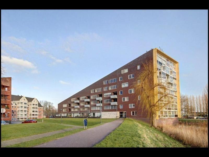 Binnenluiendijk, Hoorn