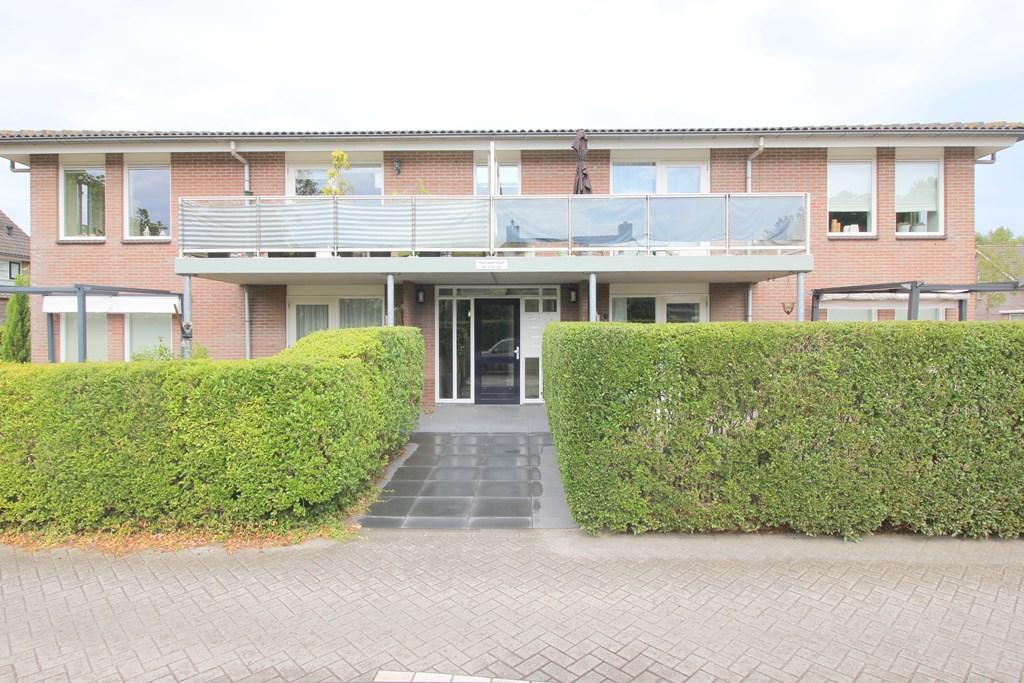 Nieuwendaal