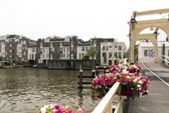 Galgewater 35 Leiden