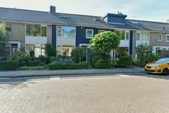 P.C. Hooftlaan 12 Uithoorn