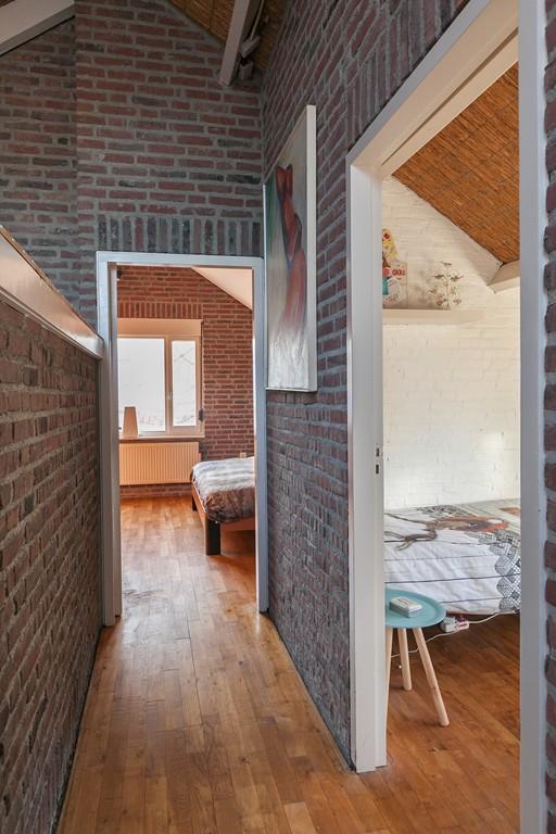Groenstraat, Venlo