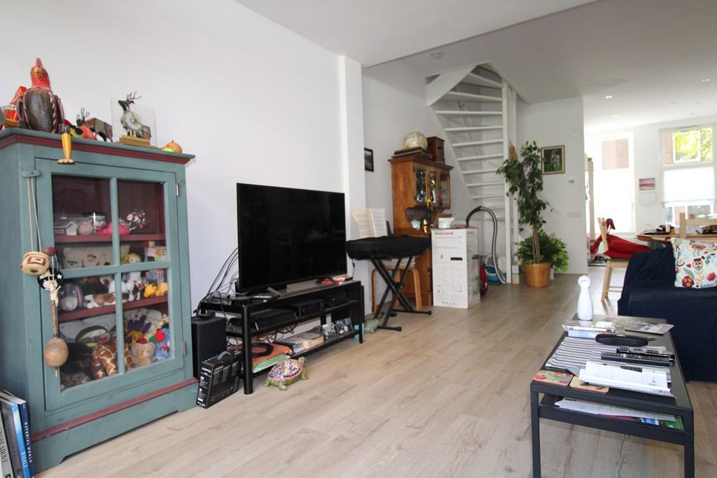 Jan Pieterszoon Coenstraat