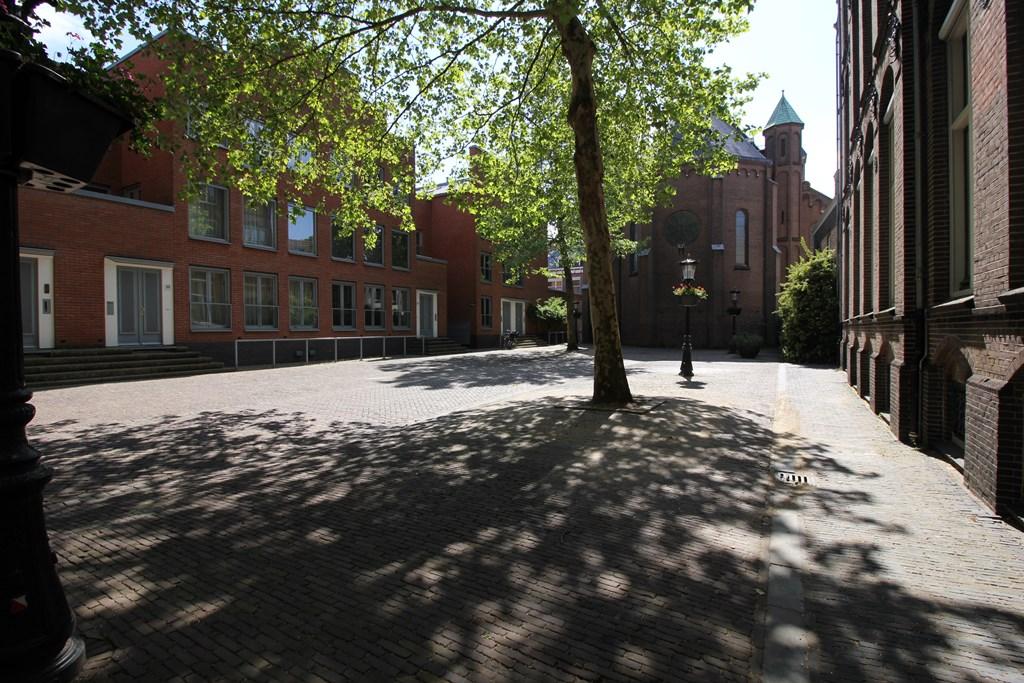 Mariaplaats, Utrecht