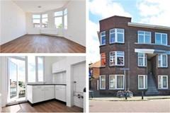 Breukelensestraat 4, Den Haag