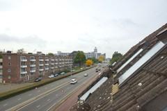 Marconilaan, Eindhoven
