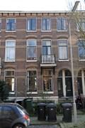 Sint Antonielaan, Arnhem