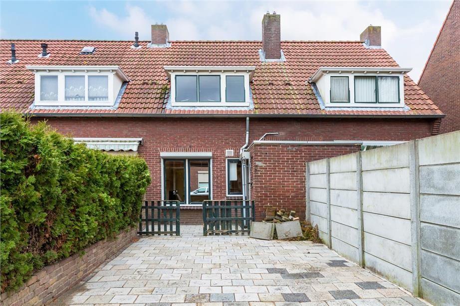 Samuel de Langestraat, Eindhoven