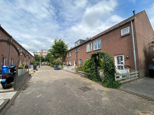 Rotterdam Drontermeer  22  3478555