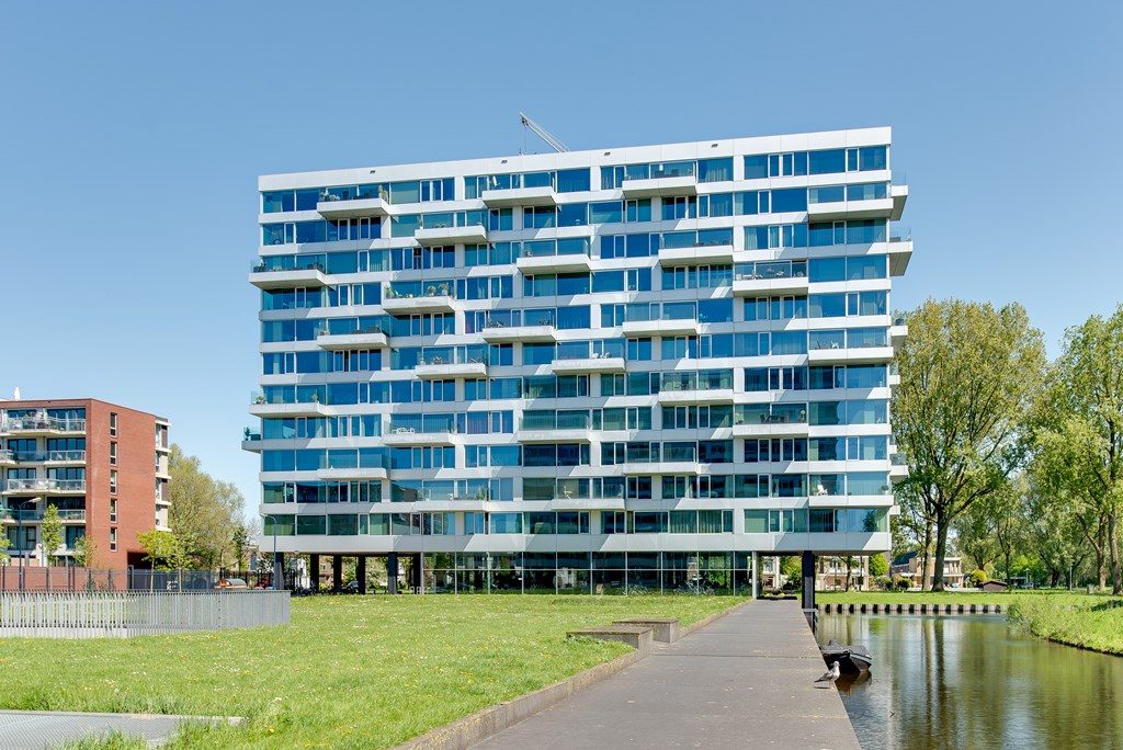 Jan van Zutphenstraat