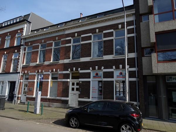 HouseHunting Breda