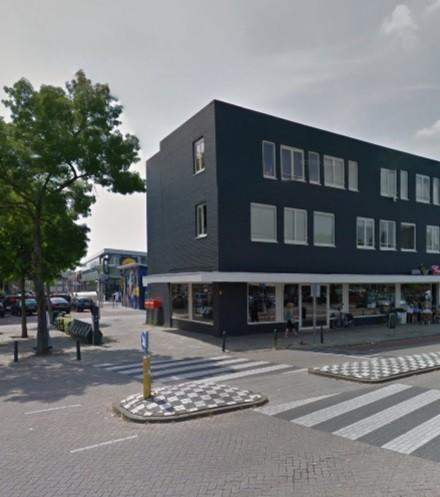 Franz Leharplein, Eindhoven