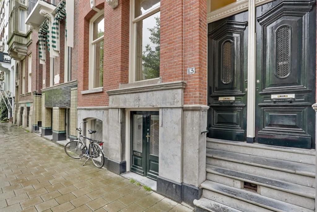 Hemonystraat