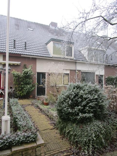 Klingeburg, Nieuwegein