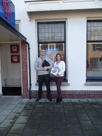 HouseHunting Utrecht & Amersfoort