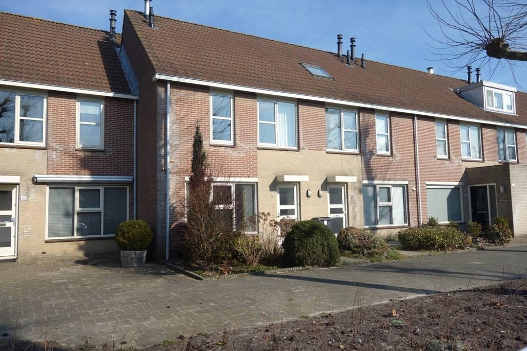 Noorderkroon, Amstelveen