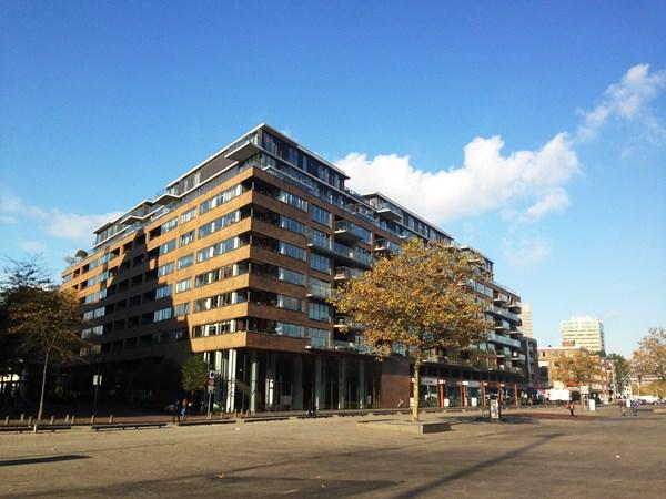 Rotterdam Binnenrotte  313  3682368