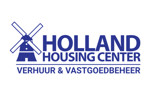 Holland Housing Center Vastgoed B.V.