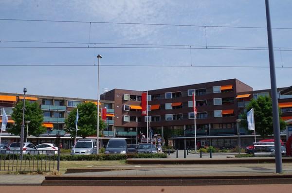 Rotterdam Prinsenplein  6 B 3263307