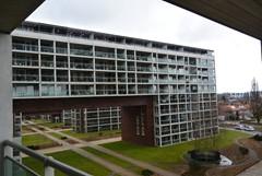 Abdijtuinen, Veldhoven