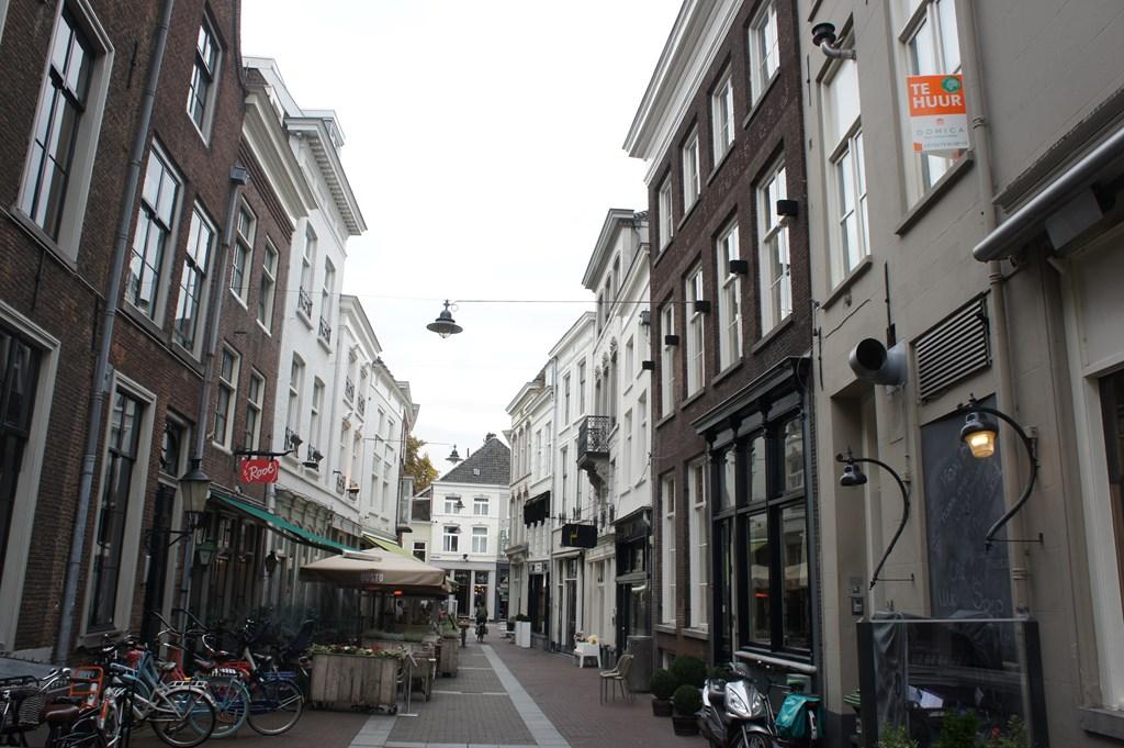 Kolperstraat, 's-Hertogenbosch
