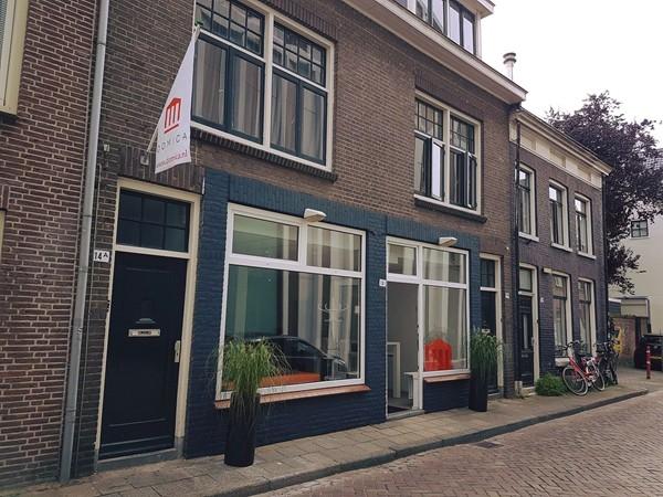 Domica Zwolle