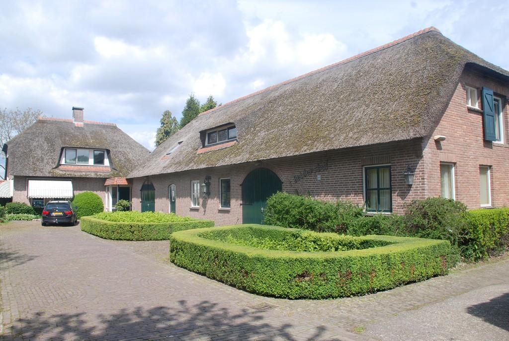 Geldershofstraat