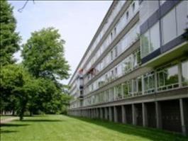 Smaragdhorst
