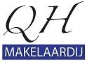QH Makelaardij