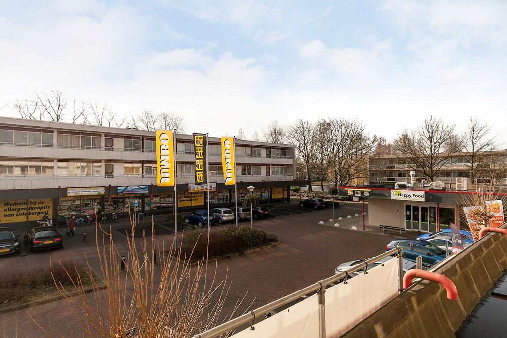 De Sluis, Driebergen-rijsenburg